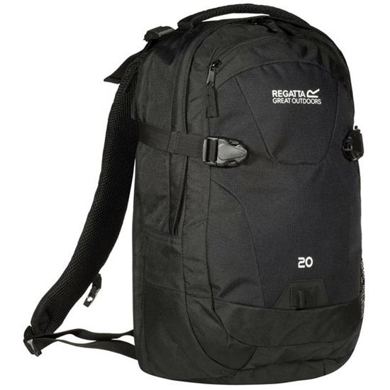 Obrázek z REGATTA PALADEN 20L batoh na laptop