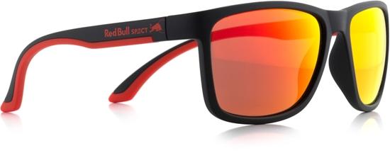 Obrázek z sluneční brýle RED BULL SPECT TWIST-002