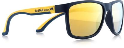 Obrázek sluneční brýle RED BULL SPECT TWIST-005