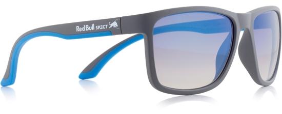 Obrázek z sluneční brýle RED BULL SPECT TWIST-010