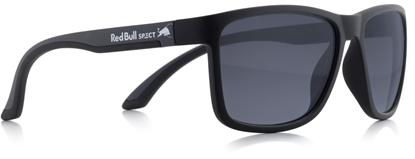 Obrázek sluneční brýle RED BULL SPECT TWIST-012