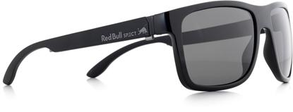 Obrázek sluneční brýle RED BULL SPECT WING1-001