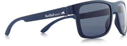 Obrázek sluneční brýle RED BULL SPECT WING1-005