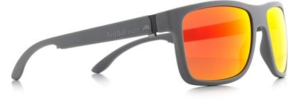 Obrázek sluneční brýle RED BULL SPECT WING1-006