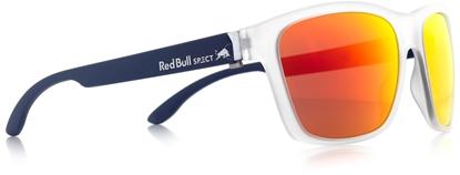 Obrázek sluneční brýle RED BULL SPECT WING2-004