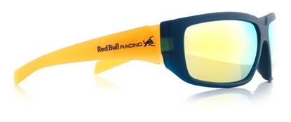 Obrázek sluneční brýle RED BULL RACING RBR213-004S