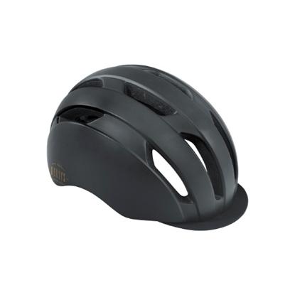 Obrázek KELLYS TOWN CAP cyklistická helma