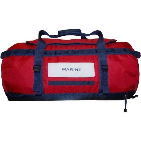 Obrázek z MARINE OXFORD 5003451 taška
