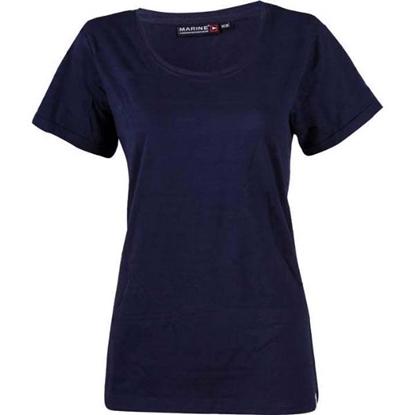 Obrázek MARINE 7956450 dámské triko