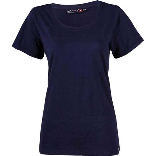 Obrázek z MARINE 7956450 dámské triko