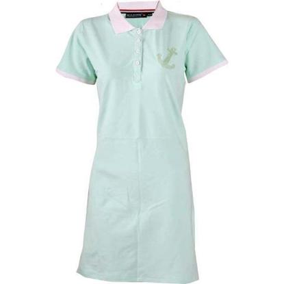 Obrázek MARINE 7966450 dámské šaty