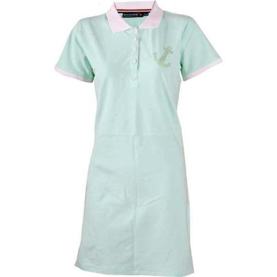 Obrázek z MARINE 7966450 dámské šaty