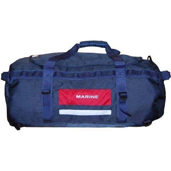 Obrázek z MARINE 5003450 taška