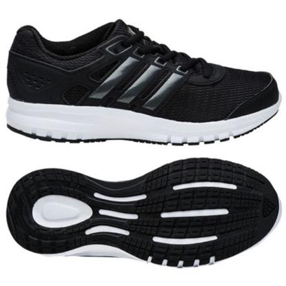 Obrázek ADIDAS DURAMO LITE  BB0806 pánská obuv na běh