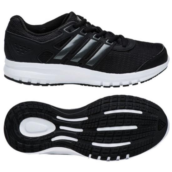 Obrázek z ADIDAS DURAMO LITE  BB0806 pánská obuv na běh