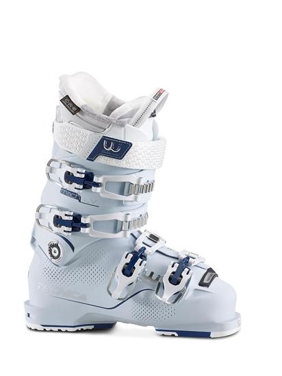 Obrázek z lyžařské boty TECNICA Mach1 105 W LV, ice, 18/19