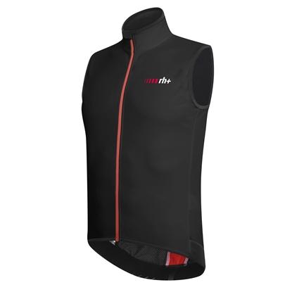 Obrázek vesta RH+ Soft Shell Wind Vest
