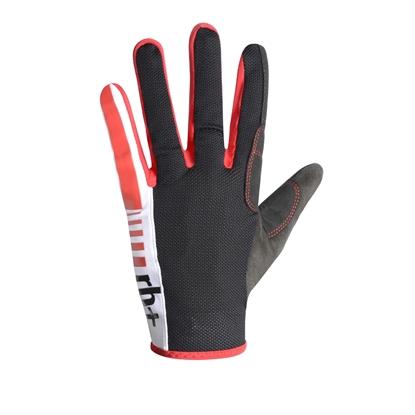 Obrázek rukavice RH+ Orion Glove