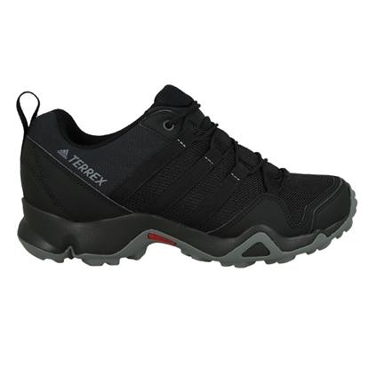 ADIDAS TERREX AX2R BA8041 trekové pánské boty