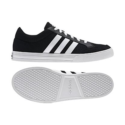 Obrázek ADIDAS VS SET AW3890 pánská obuv