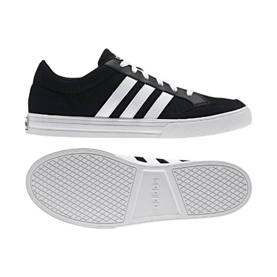 Obrázek z ADIDAS VS SET AW3890 pánská obuv