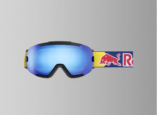 Obrázek z lyžařské brýle RED BULL SPECT SHELTER-001