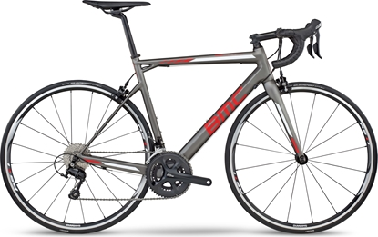 Obrázek silniční kolo BMC Teammachine SLR02 105