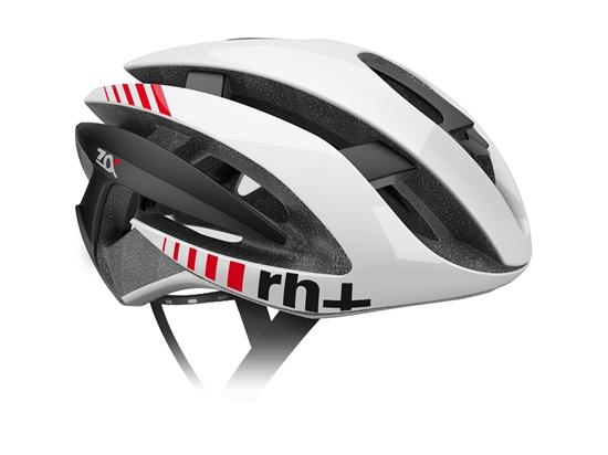 Obrázek z helma RH+ Z Alpha