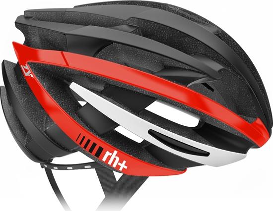 Obrázek z helma RH+ ZY