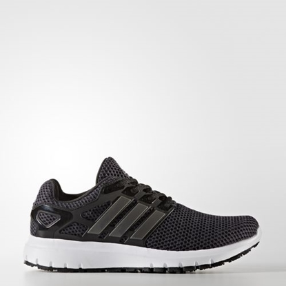 ADIDAS ENERGY CLOUD