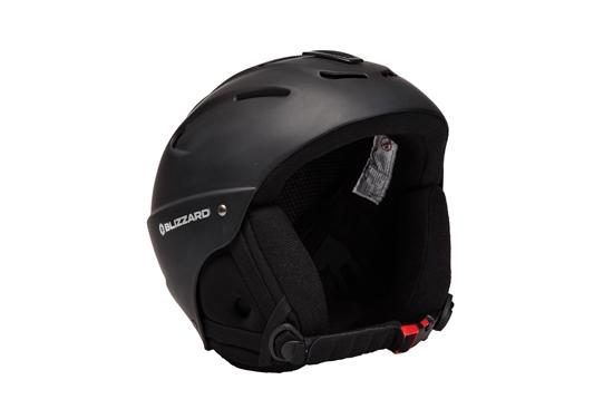 Obrázek z helma BLIZZARD MEGA ski helmet