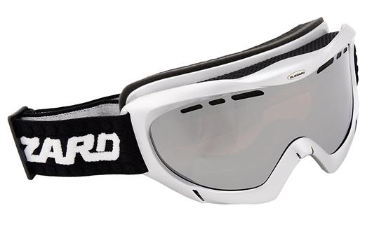 Obrázek z lyžařské brýle BLIZZARD 912 MDAVZP unisex