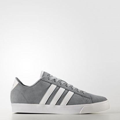 Adidas CF DAILY QT