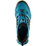 Obrázek z ADIDAS TERREX SWIFT R GTX pánská outdoorová obuv