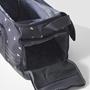 Obrázek z ADIDAS 3S PER TB tréningová sportovní taška