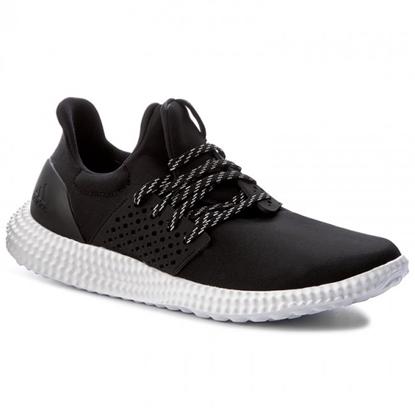 efdd198c553 ADIDAS ATHLETIC 24 dámská běžecká obuv