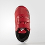 Obrázek z ADIDAS FORTARUN CF I Dětská běžecká obuv