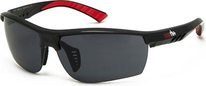 Obrázek sluneční brýle RH+ Zero
