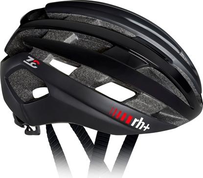 Obrázek helma RH+ Z Epsilon