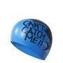ADIDAS GRAPHIC CAP Y