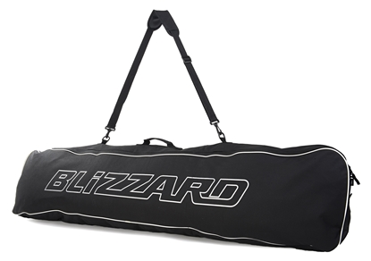Obrázek vak na snowboard BLIZZARD Snowboard bag, 165 cm