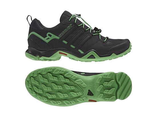 24eb63cac8a ADIDAS TERREX SWIFT pánská outdoorová obuv - Drapa Sport s tradicí