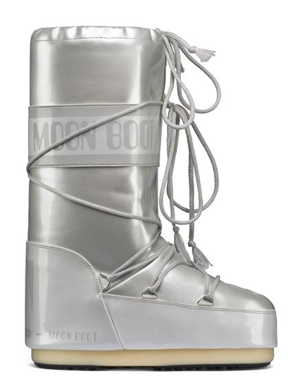 Obrázek z boty MOON BOOT VINYL MET, 002 white