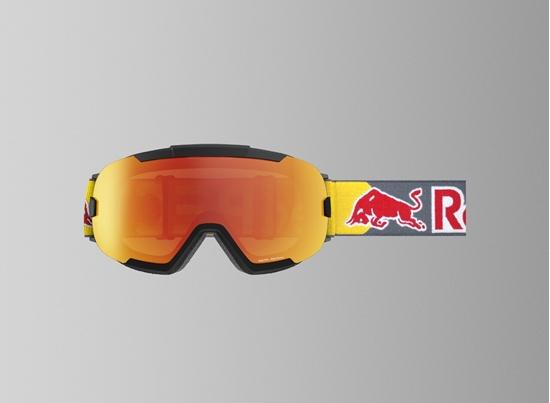 Obrázek z lyžařské brýle RED BULL SPECT SHELTER-002