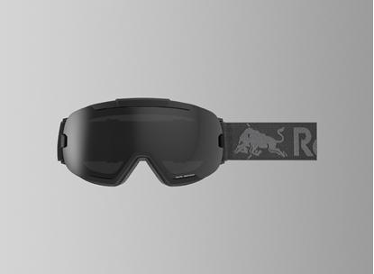Obrázek lyžařské brýle RED BULL SPECT SHELTER-005