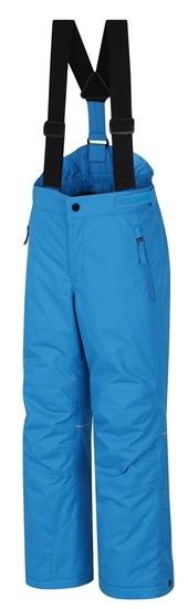 HANNAH AMIDALA JR II lyžařské kalhoty