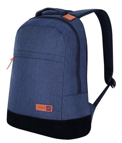 HANNAH PROWLER 28 městský batoh