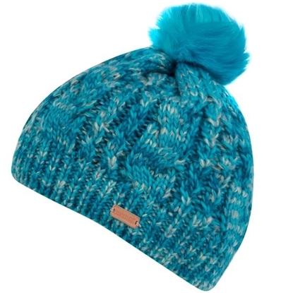 REGATTA FROSTY Hat dámská pletená čepice
