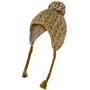 REGATTA Whirlwind Hat
