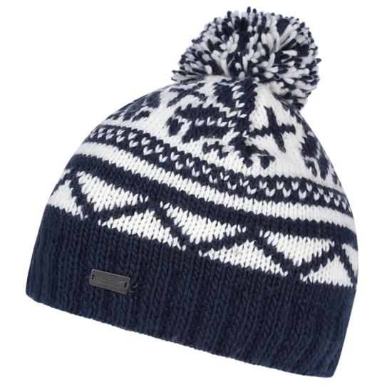 REGATTA Sleet II Hat